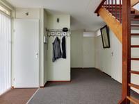 Verlengde Kerkweg 29 in Doornspijk 8085 BL