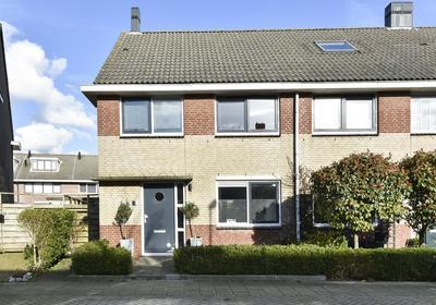 Dolomiet 16 in Zoetermeer 2719 TK