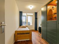 Van Leeuwenhoeklaan 448 in Roosendaal 4708 BE