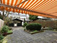 Sinaasappelstraat 40 in 'S-Gravenhage 2564 ER