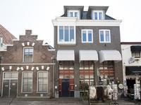 Nieuwstraat 100 in Zwolle 8011 TS