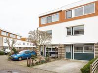 Billie Holidaystraat 7 in Leiden 2324 LK