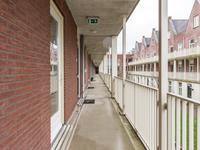 Krooneend 38 in Culemborg 4105 TR