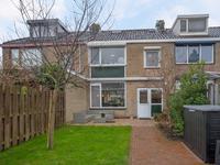 Begoniastraat 30 in Oud-Beijerland 3261 BB