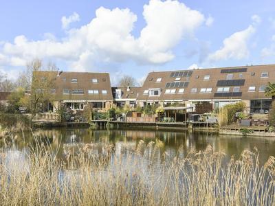 Havikveld 35 in Zoetermeer 2727 AA