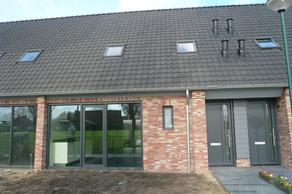 Braekeling 6 in Reusel 5541 BT