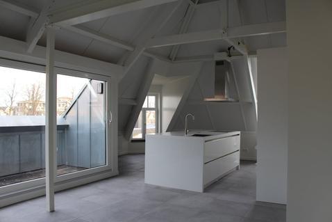 Noordwal 75 B in Leerdam 4141 BM