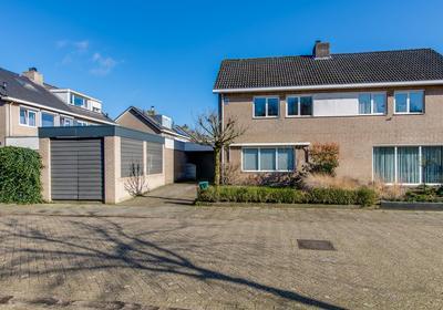 Houtveld 3 in Udenhout 5071 TK