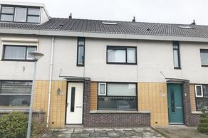 Han Hoekstrahof 158 in Hoorn 1628 WV