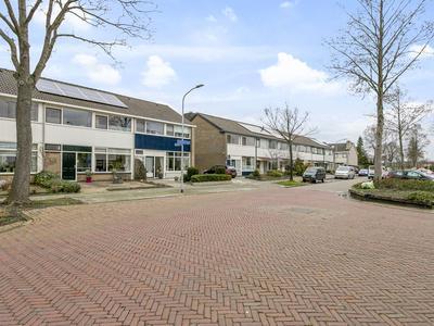 Ceintuurbaan Noord 70 in Roden 9301 NX
