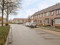 Ferlemanstraat 8 in Terneuzen 4535 JA