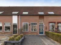 Herdershof 42 in Warnsveld 7232 BT