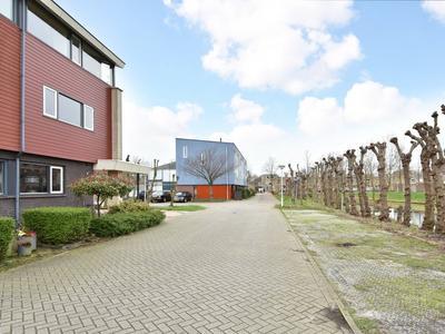 Notarisappelhof 30 in Zoetermeer 2728 KN