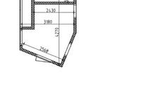 Burgemeester Ketelaarstraat 1 in Warmond 2361 AA