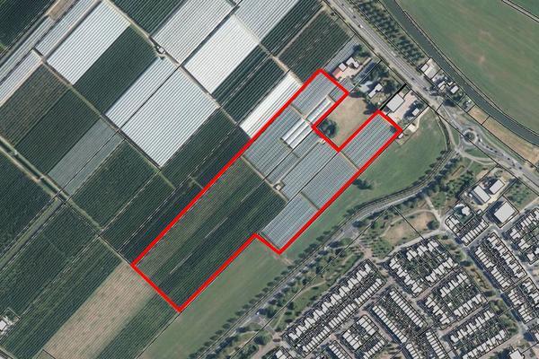 Graaf Van Lynden Sandenburgweg in Wijk Bij Duurstede 3962 RB