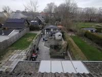 Tuinbouwweg 5 in Spijk 9909 BC