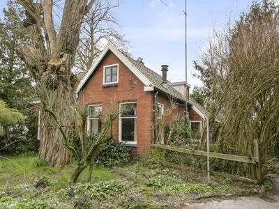 Haulerwijksterweg 4 in Een 9342 TK