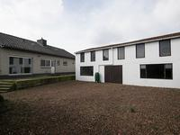 Sibberkerkstraat 94 in Valkenburg 6301 AW