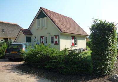Zonnenbergerdijk 2 77 in Heeten 8111 ND
