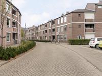 Sint Sebastiaanstraat 35 in Oss 5341 LE