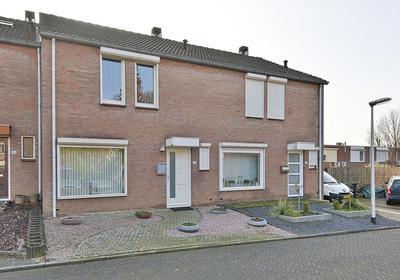 Seingeverstraat 20 in Hoensbroek 6432 DK