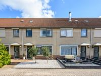Roodborstweg 21 in Apeldoorn 7331 EE