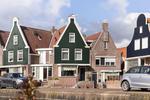 Edammerweg 36 A in Volendam 1131 DR