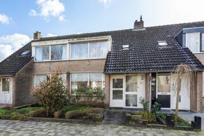 Spuilaan 230 in Oudenbosch 4731 NM