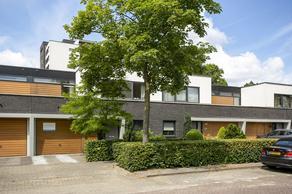 Europalaan 967 in Tilburg 5042 ZP