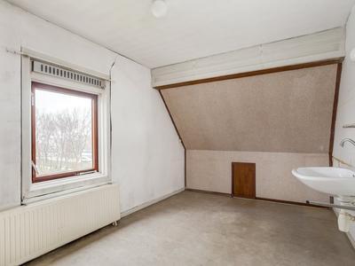 Schielaan 29 in Rotterdam 3043 HA