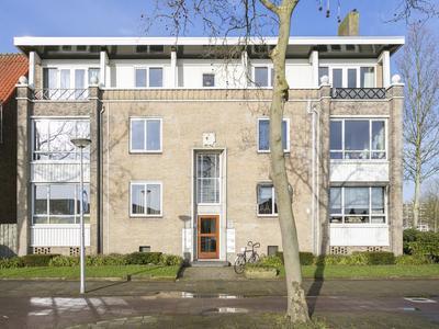Aalsterweg 160 in Eindhoven 5644 RH