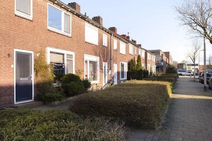 Zonstraat 94 in Enschede 7521 HJ