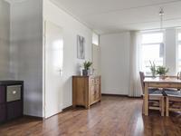 Aletta Jacobsstraat 58 in Veenoord 7844 PB