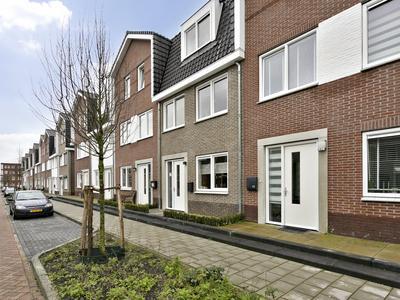 Bleekweg 14 in Enschede 7512 BZ
