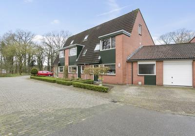 Vrielinklanden 13 in Enschede 7542 LS