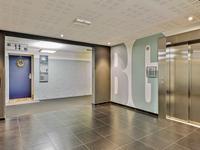 Herodotusplein 173 in Eindhoven 5624 DJ