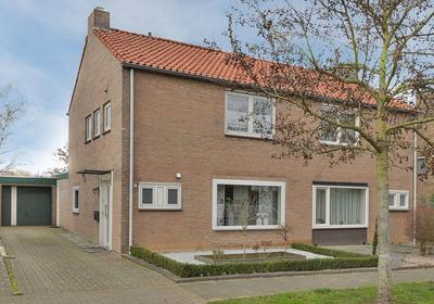 Kerkstraat 12 in Spaubeek 6176 AR