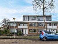 Soetendaal 45 in Amsterdam 1081 BN