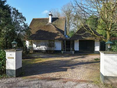 Naarderstraat 196 in Huizen 1272 NP