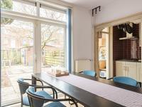 Johan De Wittstraat 16 in Zwolle 8022 BB