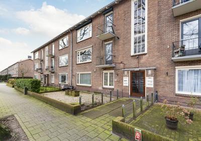 Jacob Van Campenlaan 107 in Hilversum 1222 KD