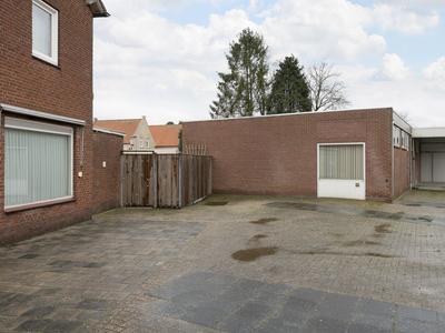 Onze Lieve Vrouwestraat 24 in Ospel 6035 AR