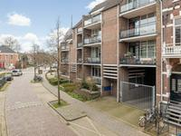 Jacob Canisstraat 84 in Nijmegen 6521 HX
