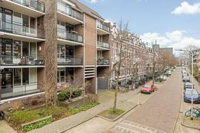 Jacob Canisstraat 84 in Nijmegen 6521 HX