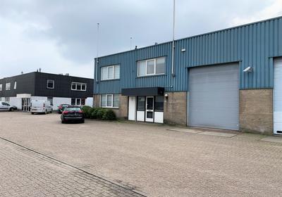 Flevolaan 54 in Weesp 1382 JZ