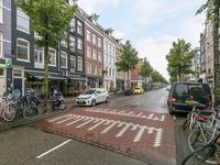 Kanaalstraat 160 3 in Amsterdam 1054 XP