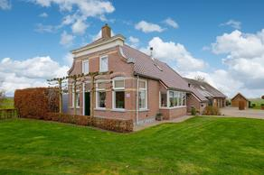 Oude Rijksweg 470 in Rouveen 7954 GE