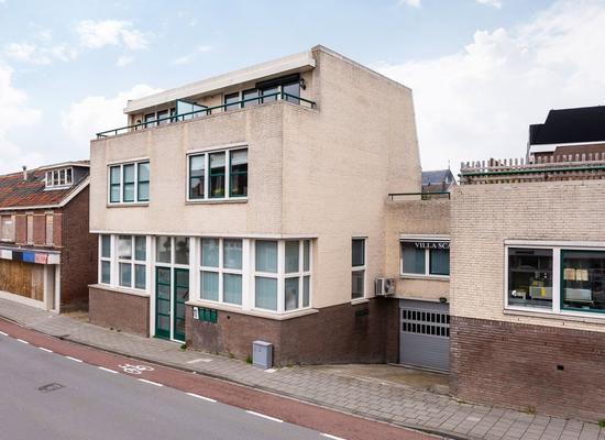 Herman Kuijkstraat 52 B in Geldermalsen 4191 AK