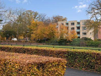 Roessinghsbleekweg 1 in Enschede 7522 AH
