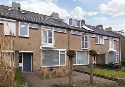 Drossaardstraat 24 in Geldrop 5663 ER